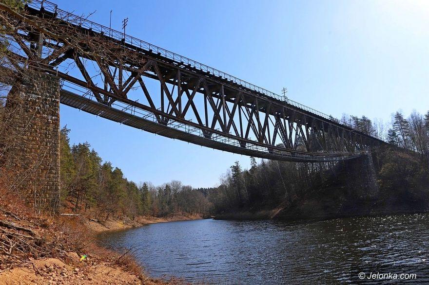 Pilchowice: Most w Pilchowicach pod ochroną!