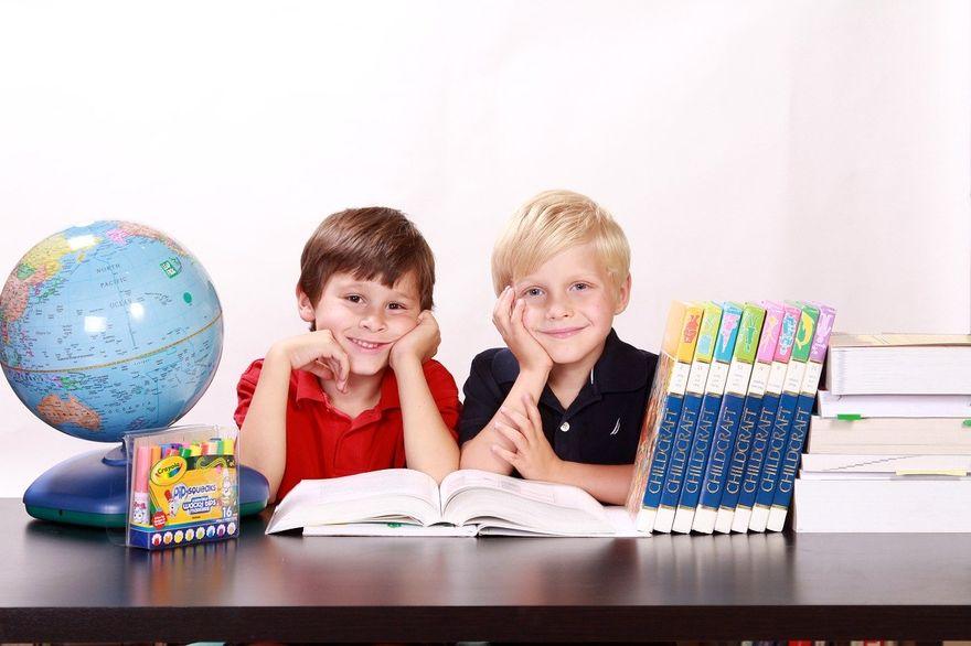 Polska: Kredyt ratalny na wyprawkę szkolną dla dzieci – czy warto?