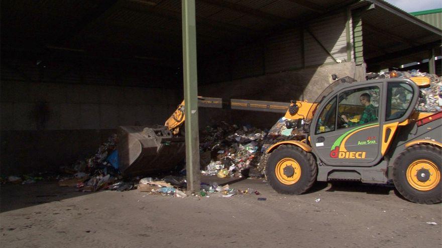 Jelenia Góra: Za śmieci po nowemu