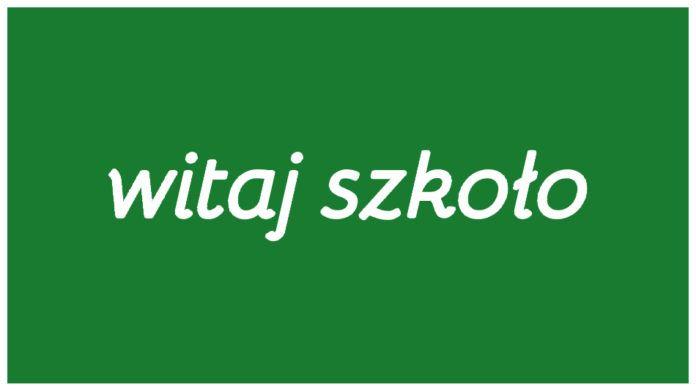 Gryfów Śląski, Mirsk: Skromny początek roku