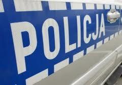 Jelenia Góra: Pasażer zatrzymany z amfetaminą