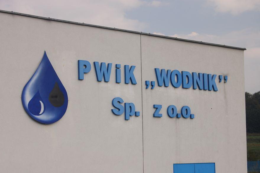 Jelenia Góra: Wodnik: woda w sieci pod kontrolą (oświadczenie)
