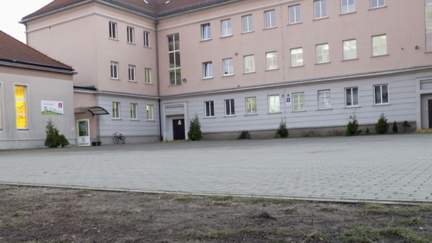 Jelenia Góra: Na kwarantannę trafiło blisko sto osób...