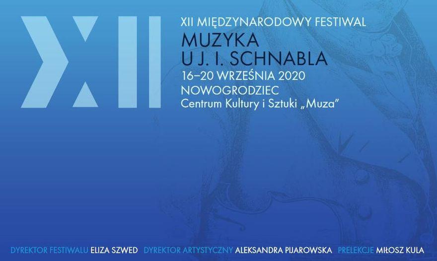 Nowogrodziec: Muzyka u Schnabla