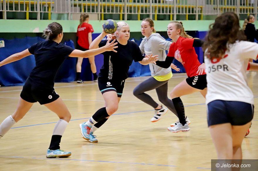 Jelenia Góra: Ostatnia prosta przed startem ligi