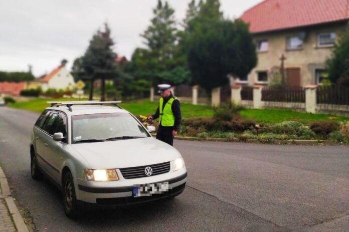 Lwówek Śląski: Po akcji