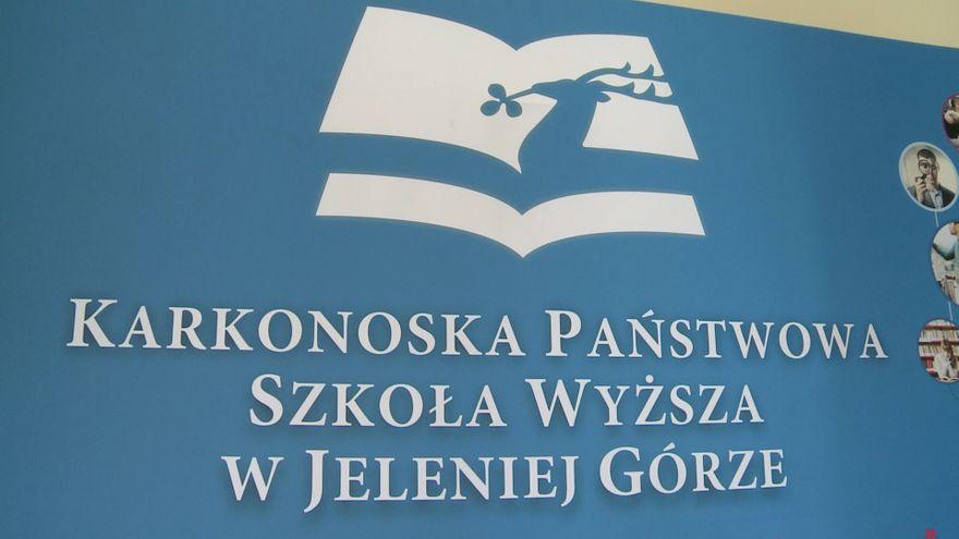 Jelenia Góra: O sporcie w KPSW