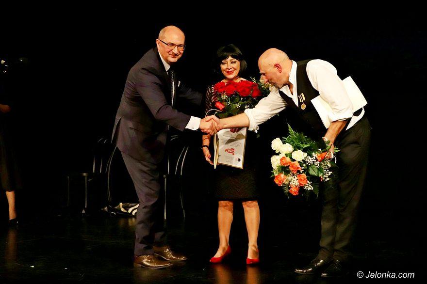 Jelenia Góra: Ćwierć wieku Teatru Maska