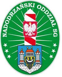 Region: Poszukiwany w wielu krajach wpadł w Jędrzychowicach