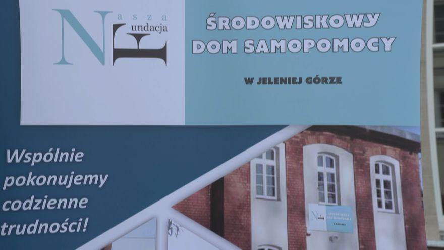 Jelenia Góra: Konkurs wz. z Dniem Zdrowia Psychicznego