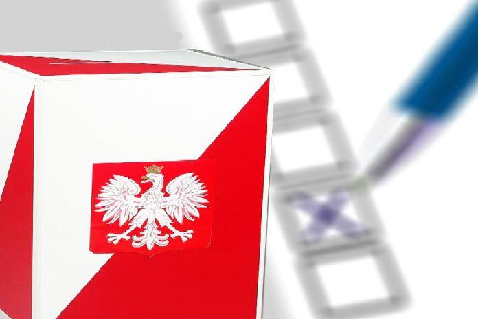 Wleń: Wybory uzupełniające