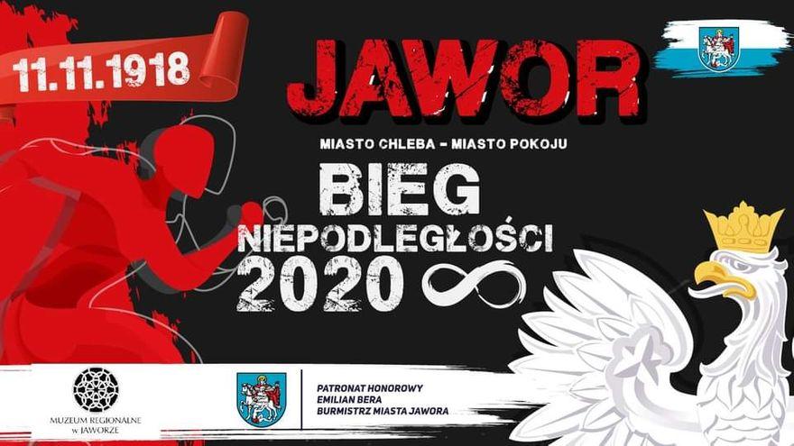 Jawor: Sportowa Marciniada
