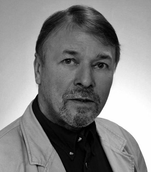 Jelenia Góra: Zmarł reżyser i aktor Janusz Ryl–Krystianowski