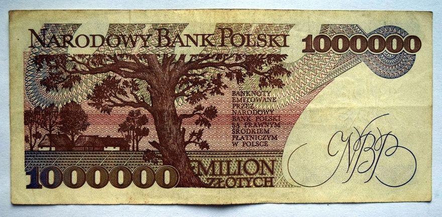 Lubań: Milion dla oświaty