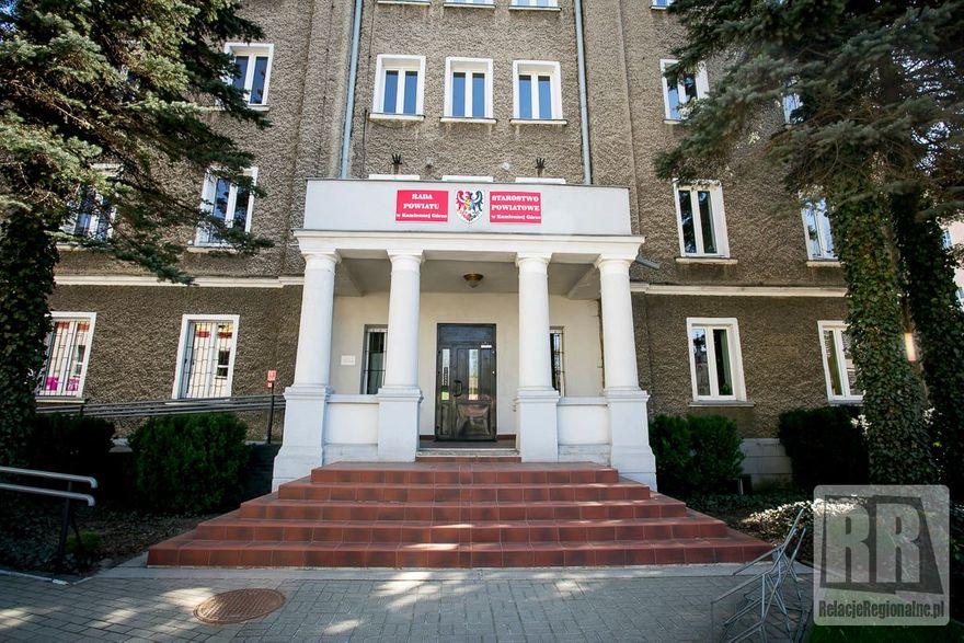 Powiat kamiennogórski: Pomoc prawna zdalnie