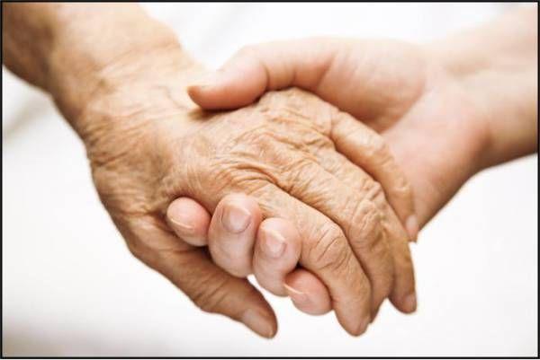 Bolków: Waparcie dla seniora