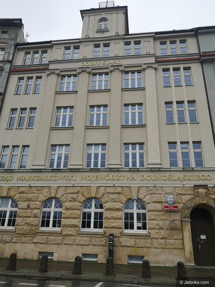 Region: Wojewódzcy radni PiS o protestach