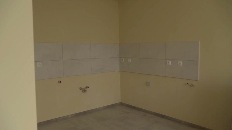 Jelenia Góra: Pierwsze mieszkania chronione w Jeleniej Górze
