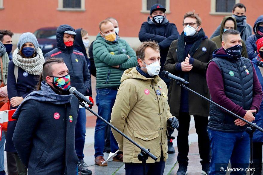 Polska: Przedsiębiorcy załamani decyzjami rządu