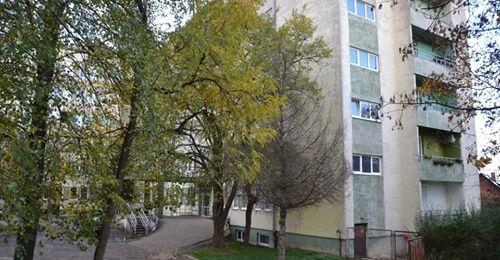 Złotoryja: Szpital covidowy w Złotoryi?