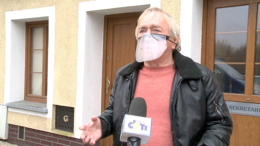 Jelenia Góra: Po 28 latach krzywdzące wypowiedzenie umowy?