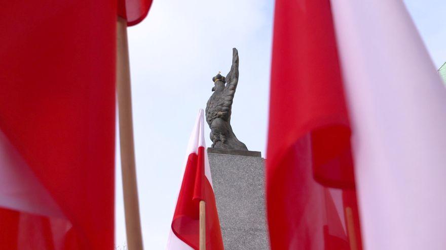 Jelenia Góra: Święto Niepodległości – inaczej, niż do tej pory
