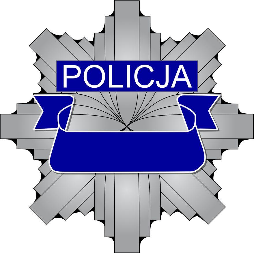 Jelenia Góra: Jeleniogórski policjant po pokonaniu covida oddał osocze