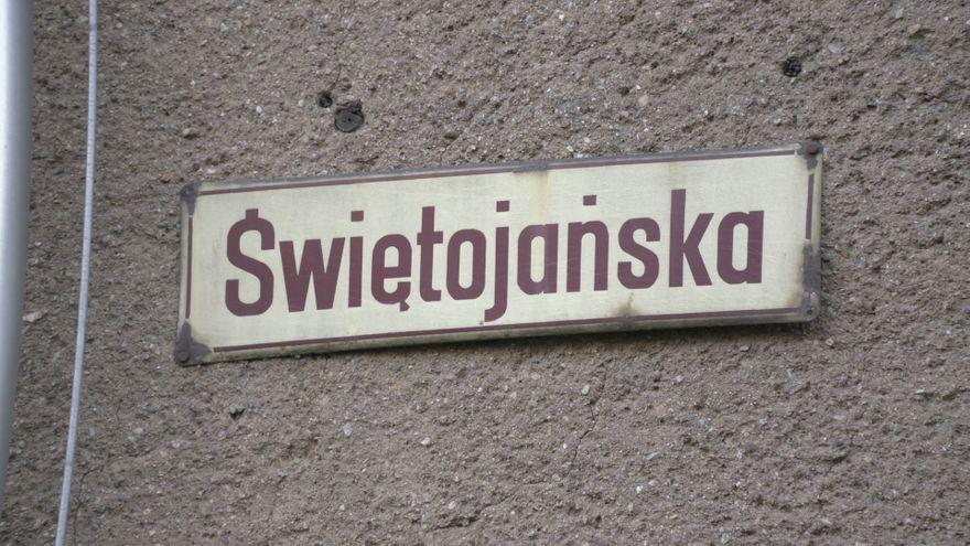 Jelenia Góra: Kolejne ulice do remontu