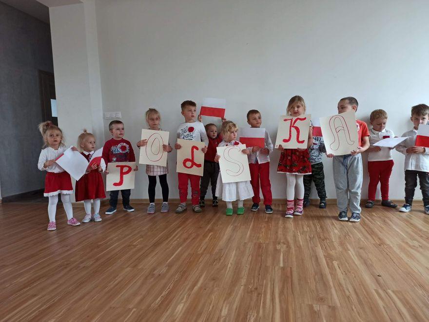 Sosnówka: Ta szkoła pamięta…