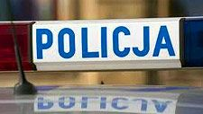 Jelenia Góra: Wybił szybę w autobusie, bo był pijany