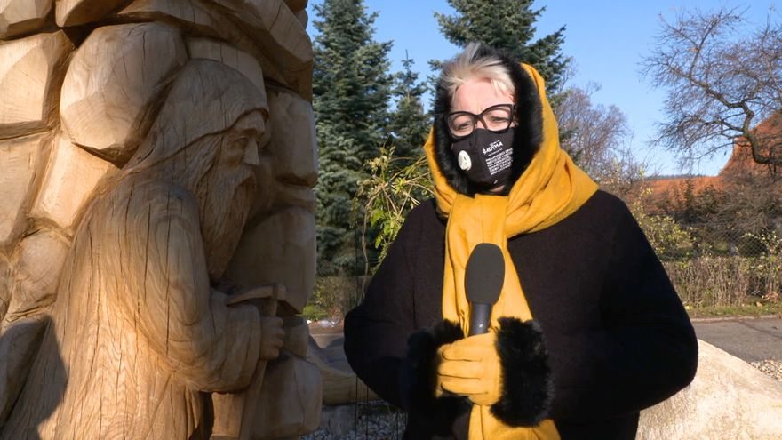 Jelenia Góra: W planach są browary