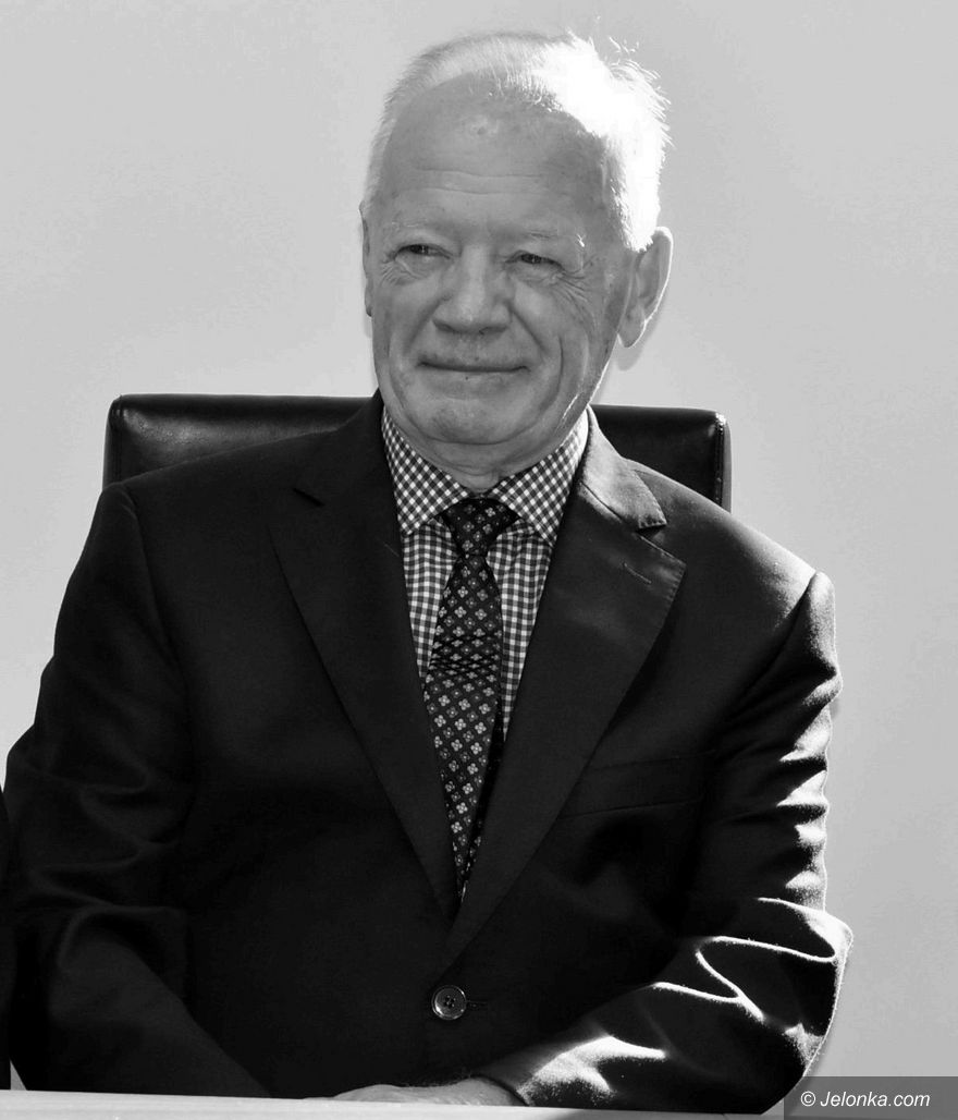 Karpacz: Nie żyje Jacek Włodyga