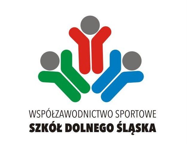Dolny Śląsk: SP 11 w ścisłej czołówce