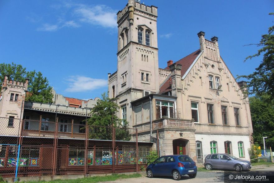 Jelenia Góra: Termy Cieplickie przejmują obiekty sportowe