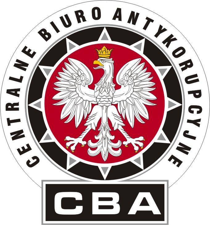 Wrocław: Prawnicy zatrzymani przez CBA