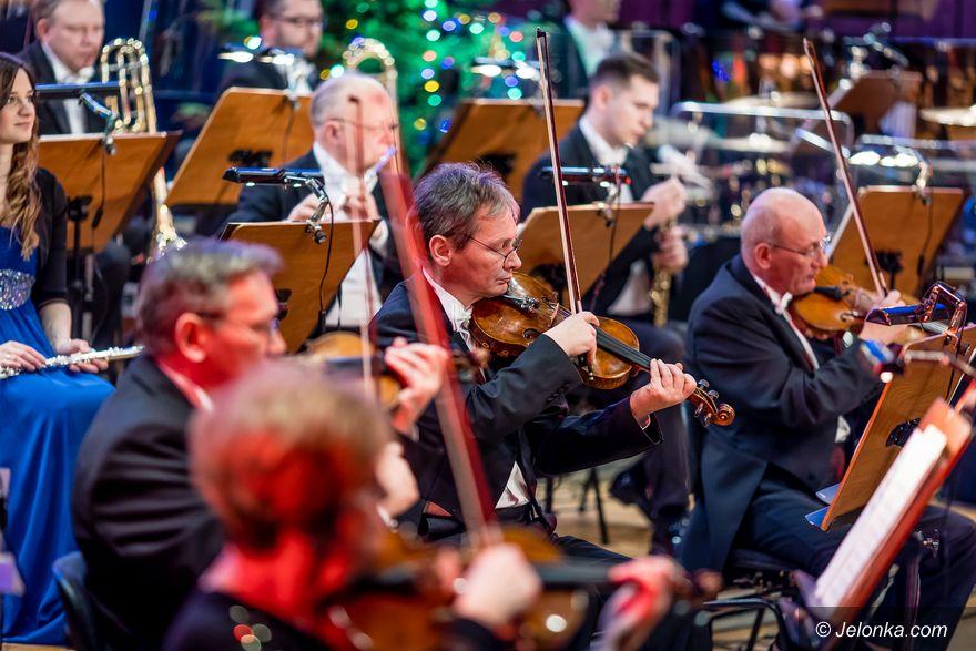 Jelenia Góra: Koncert Sylwestrowy