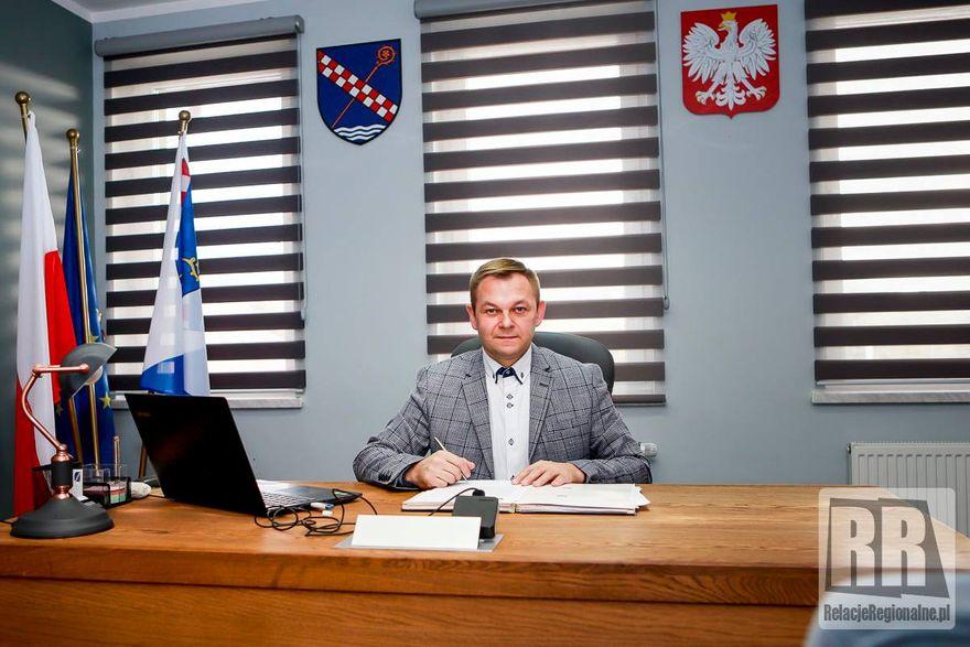 Marciszów: Gmina inwestuje