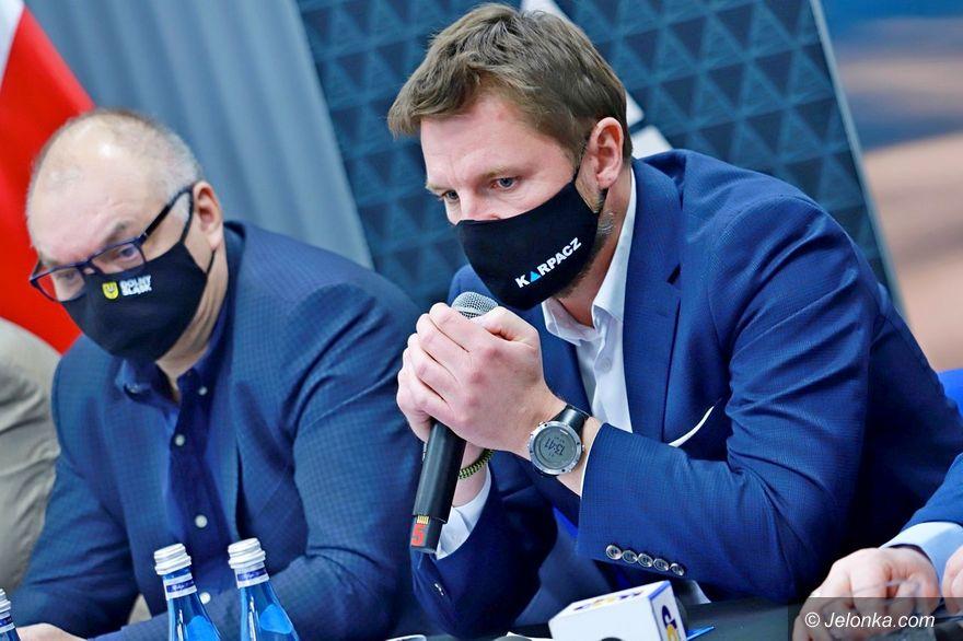 Karpacz: Od Bieszczad po Góry Izerskie – apelują do rządu