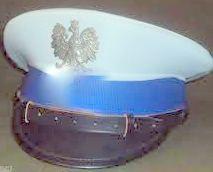 """Powiat: Policja: Kierowcy """"noga z gazu"""""""