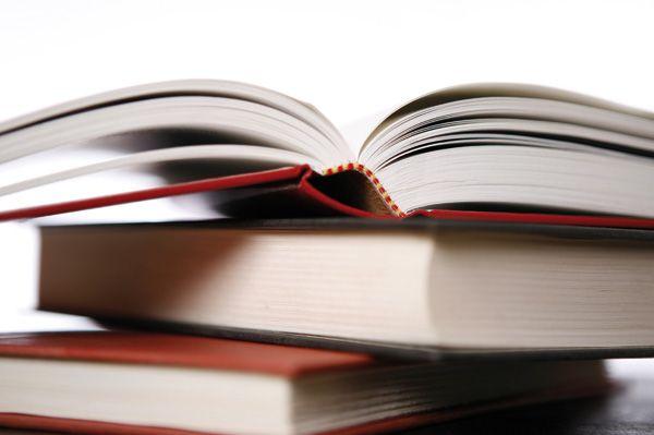 Lubań: W bibliotece: Równe szanse dla młodzieży