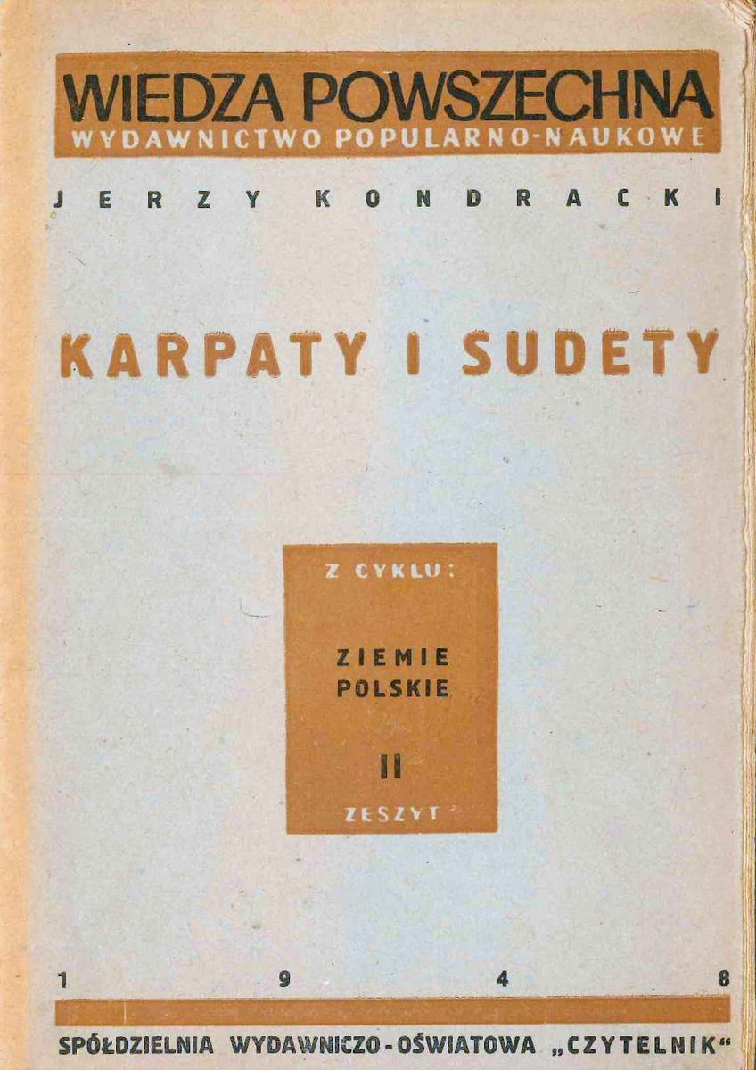 Polska: Skarby z Pracowni (3)