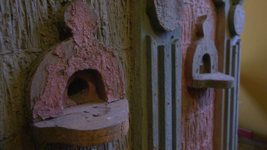 Jelenia Góra: Ul sprzed ponad 200 lat
