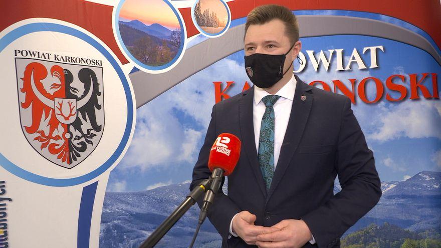 Jelenia Góra: Powiat się odwoła od decyzji kuratora