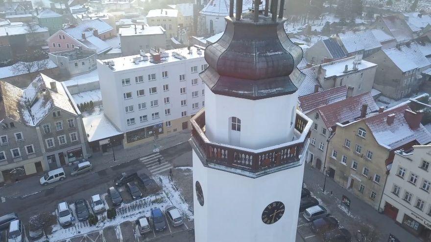 Jelenia Góra: Plany władz gminy Mirsk