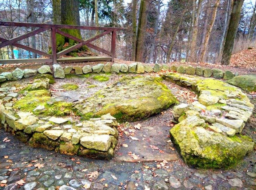 Jelenia Góra: Kryminalne sprawy w dawnej Jeleniej Górze i okolicy