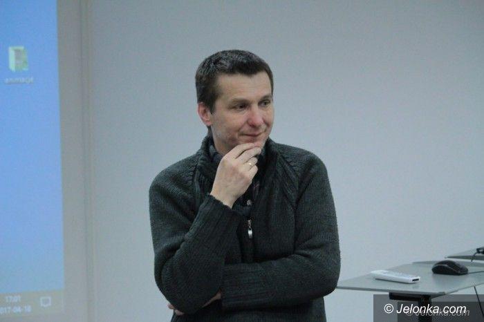 Jelenia Góra: Wraca DKF Klaps – dzisiaj seans