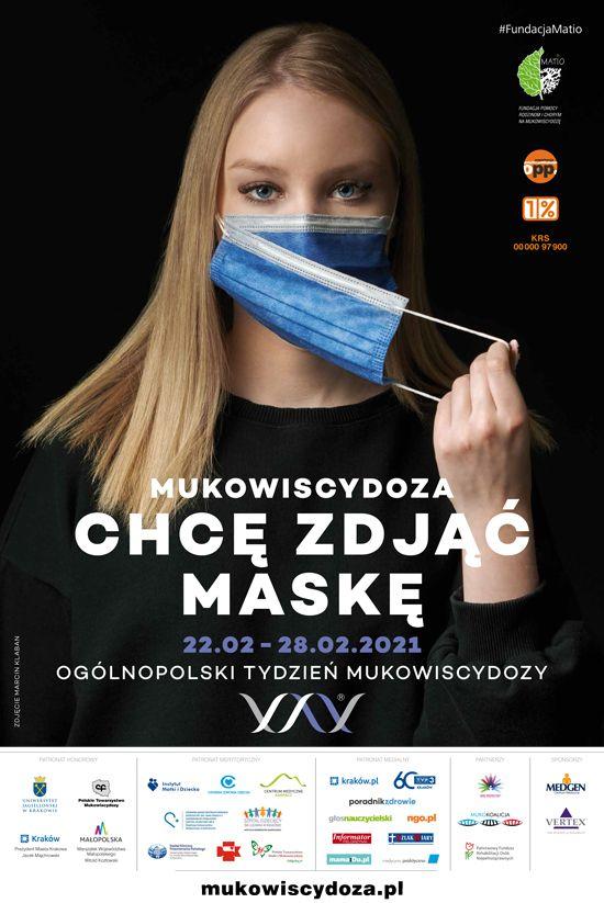 Karpacz: Konsultacje o mukowiscydozie