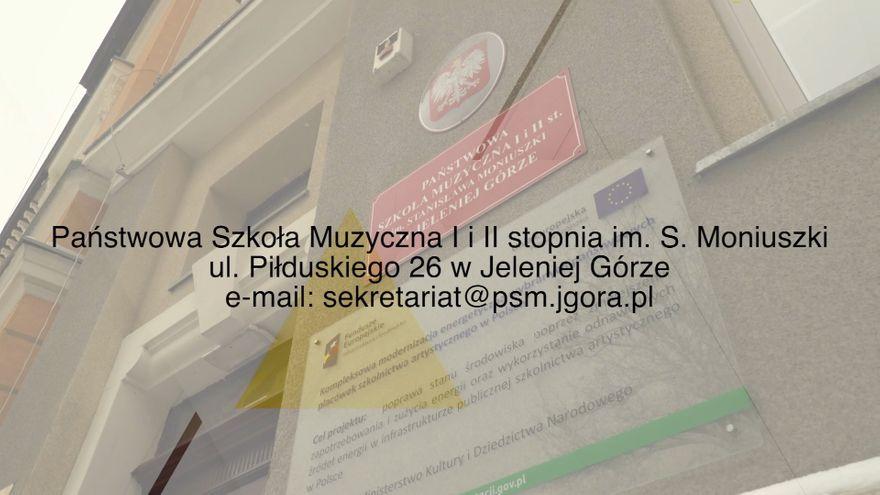 Jelenia Góra: Inwestycja w dzieci...