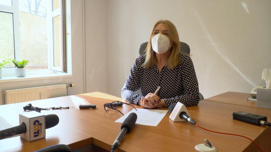 Jelenia Góra: WODNIK tłumaczy się z propozycji podwyżki cen