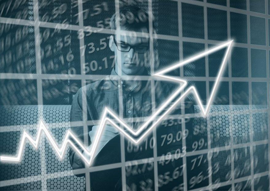 Polska: Kryptowaluty zmieniają oblicze finansów. Co warto o nich wiedzieć?